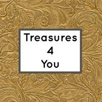 Treasures 4 You