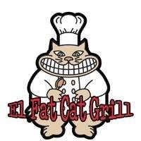 ElFatCat Grill