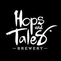 Hops and Tales Brewery