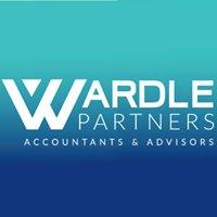 Wardle Partners