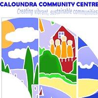 Caloundra Community Centre