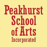 Peakhurst School of Arts