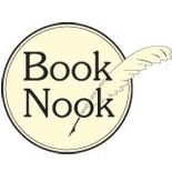 Book Nook, Australia's Performing Arts Bookshop