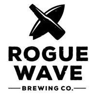 Rogue Wave Brewing