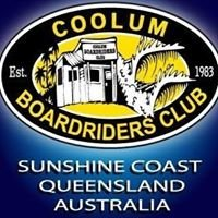 Coolum Boardriders Club