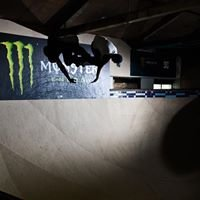 Ring Of Fire Indoor Skatepark