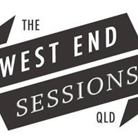 The West End Sessions