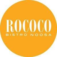Rococo Noosa