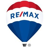 Remax First Caloundra