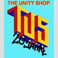 The Unity Shop