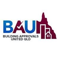 Building Approvals United QLD