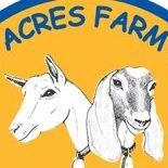 Sunset Acres Farm