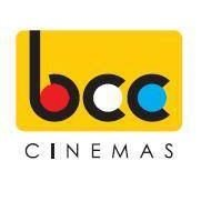 BCC Cinemas, Mackay