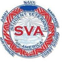 Southwestern Illinois College Student Veterans Group
