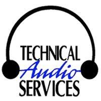 Technical Audio Services, Inc.