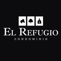 """Condominio """"El Refugio"""" San José Chincha"""