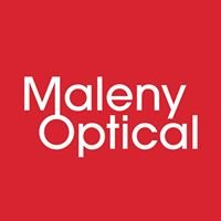 Maleny Optical