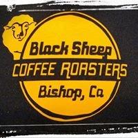 Black Sheep Coffee Roasters