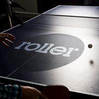 Roller Studio