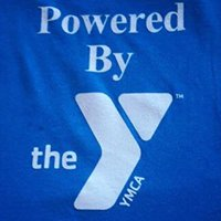 The Blue Hill YMCA, A Branch of The Downeast Family YMCA