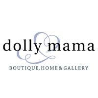Dolly Mama Boutique