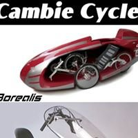 Cambie Cycles