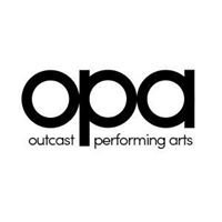 Outcast Performing Arts