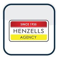 Henzells Agency