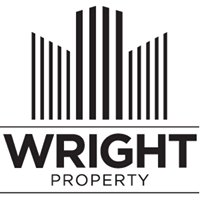 Wright Property Group
