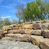 Colorado Boulder Company, LLC