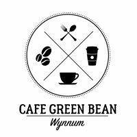Cafe Green Bean