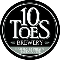 10 Toes Brewery