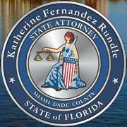 Office of the State Attorney - Katherine Fernandez Rundle
