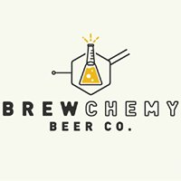 Brewchemy Beer Co.