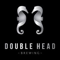 Double Head Brewing