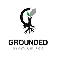 Grounded Emporium
