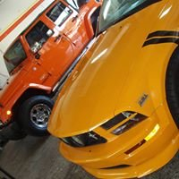 All-N-1 Auto Detail and Reconditioning, LLC