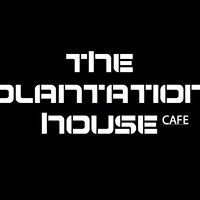 Plantation House Cafe