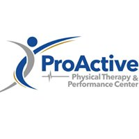 ProActive Physical Therapy & Performance Center