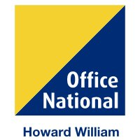 Howard William Office National
