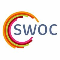 South West Opera Company - SWOC