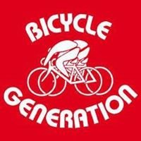 Bicycle Generation