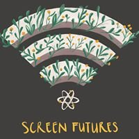2016 Screen Futures Summit and Youth Media Festival