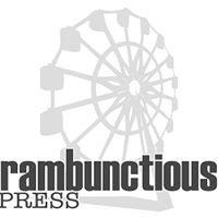 Rambunctious Press Australia