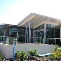 Caloundra Hospital