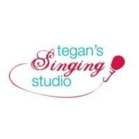 Tegan's Singing Studio