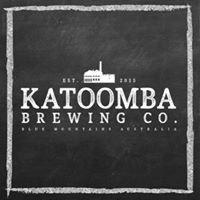 Katoomba Brewing Company