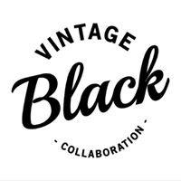 VintageBlack