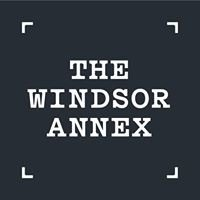 The Windsor Annex