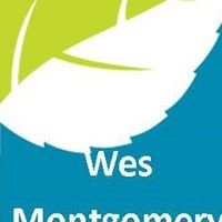 Wes Montogomery Park - Indy Parks and Recreation